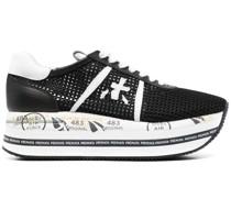 Beth Plateau-Sneakers