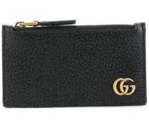 GG Marmont cardholder
