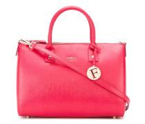 Mittelgroße 'Linda' Handtasche