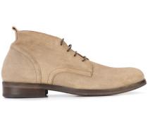 'Baby Bronx Torba' Desert-Boots - men