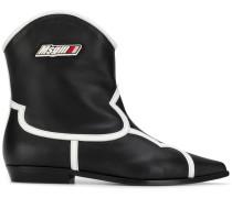 6e04dda9a44d75 Das sind die Schuh Must-haves für Damen 2019
