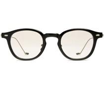 Eddy 01 Sonnenbrille