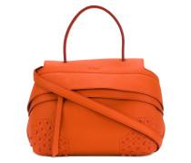 Kleine 'Wave' Handtasche