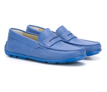 'Gommini' Loafer