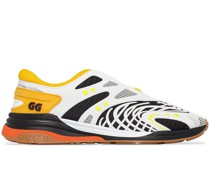 'Ultrapace R' Sneakers