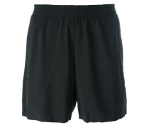 'Porsche Design Sports' Shorts