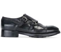 'Nela' Monk-Schuhe