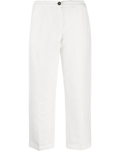 'Sparus' Cropped-Hose