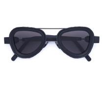'Mask Z5' Sonnenbrille