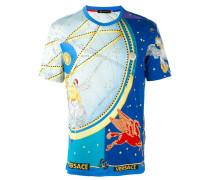 'Astrological' T-Shirt