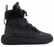 Urchin High-Top-Sneakers