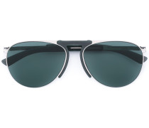 'Mylon' Sonnenbrille