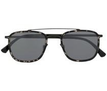 Hanno aviator sunglasses