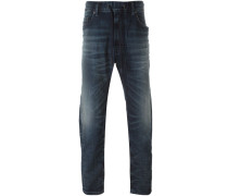 'Narrot-NE 0674X' Jeans