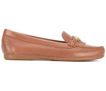 'Charm' Loafer - women - Leder/rubber - 41