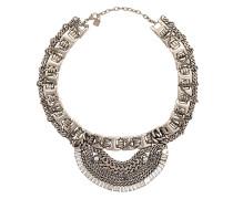 Morgan necklace