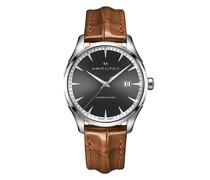 'Jazzmaster Gent' Armbanduhr, 40mm