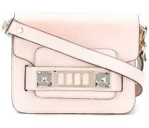 'PS11' Minitasche