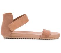 Juncal sandals