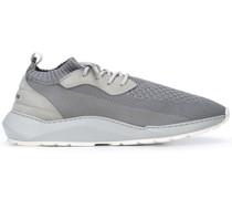 'Condor'Sneakers