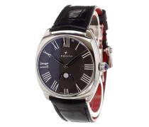 'Star Moonphase Heritage' Armbanduhr