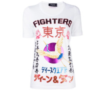 'Fighters' T-Shirt