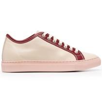 Frida LNAP Sneakers