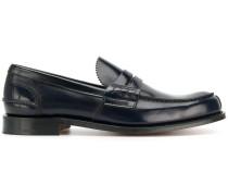 Turnbridge loafers