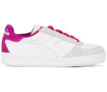 'B. Elite' Sneakers