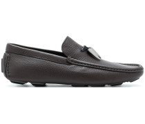 Kent loafers