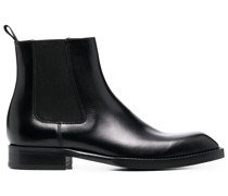 'Stealth' Stiefel