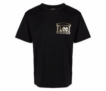 x Lee Temples T-Shirt
