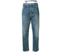 'Kelly' Jeans