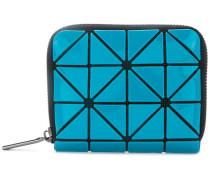 'Prism' Portemonnaie mit Reißverschluss