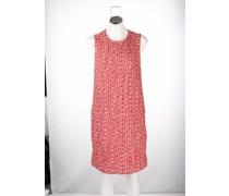 Kleid Aus tweed midi dress