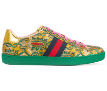 'Ace' Brokat-Sneakers