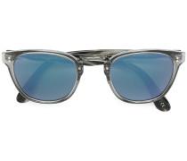 'Lerner' Sonnenbrille
