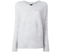 'Kabibe' Pullover
