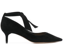 'Clarita' Pumps, 60mm