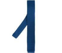 'Corbata' Seidenkrawatte
