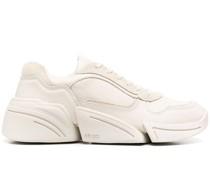 'Kross' Sneakers