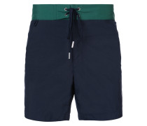Tom swim shorts