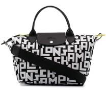 Kleine 'Le Pliage' Handtasche