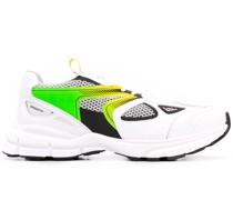 'Marathon Runner' Sneakers
