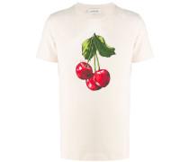 'Cherry Scented' T-Shirt