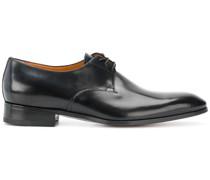 Klassische 'Derby' Schuhe