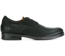 'Gummo' Derby-Schuhe