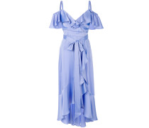 'Carnation' Kleid