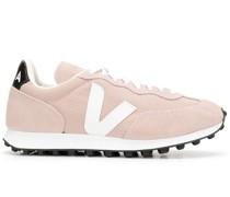 Rio Sneakers