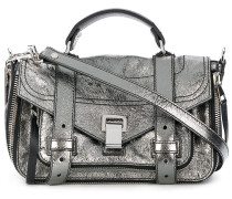 Zip PS1+ tiny satchel